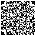 QR code with Tesco Lighting & Design Center contacts