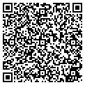 QR code with Midtown Executive contacts