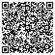 QR code with Owen Knodding contacts