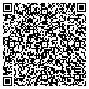 QR code with Klawock Liquor Store contacts