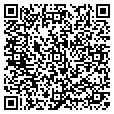 QR code with RTO Rents contacts