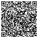 QR code with Alaska Gift Cache contacts