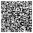 QR code with Nook Net contacts