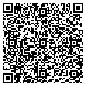 QR code with Anderson & Sons Mining contacts