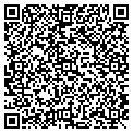 QR code with Affordable Construction contacts