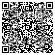 QR code with Clarity Co contacts