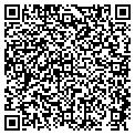 QR code with Mark Schollenberger Structural contacts