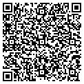 QR code with Forget-Me-Not Garden Supply contacts