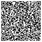 QR code with John Nelson Woodcarving contacts