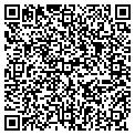 QR code with Adventures In Wood contacts