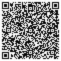 QR code with Geneva Woods Pharmacy Inc contacts