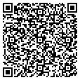QR code with Meca Inc contacts