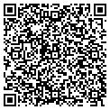 QR code with J C Maintenance & Custom Clsts contacts