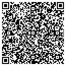 QR code with Anchorage Well & Pump Service Inc contacts