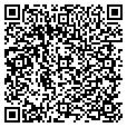 QR code with Visions Framing contacts