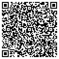 QR code with Art Weiner Consulting contacts