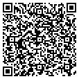 QR code with Mc Murren & Goodman contacts