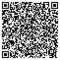 QR code with Luchaco & Son Construction Inc contacts