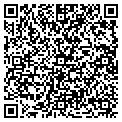 QR code with Ure Brothers Construction contacts