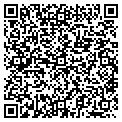 QR code with Westmark Baranof contacts