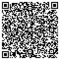 QR code with Woodway Designs Inc contacts