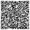 QR code with Robert Ravn Consulting contacts