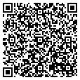 QR code with Exotic Escapes contacts