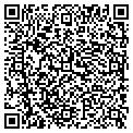 QR code with Tiffany's Cafe & Catering contacts