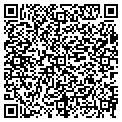 QR code with Brock M Weidner Law Office contacts