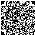QR code with Eagle Refrigeration & Appls contacts