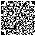 QR code with Association Of School Boards contacts