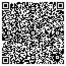 QR code with Old Mc Donalds Pumping Service contacts