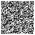QR code with Dillingham Maintenance Shop contacts