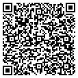 QR code with Superior Court contacts