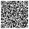 QR code with Asap Medical Service contacts