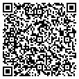 QR code with RTO Homes contacts