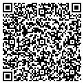 QR code with Bent Spruce Adventures contacts