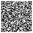 QR code with Lakloey Inc contacts