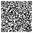 QR code with Flowers By Mila contacts