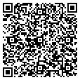 QR code with TKO Service contacts