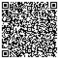 QR code with Homer City Animal Shelter contacts