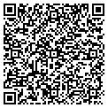QR code with Denali Industrial Supply Inc contacts