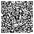 QR code with A Novel View contacts