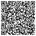QR code with Carrs Quality Center contacts