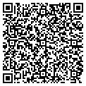 QR code with Save Our Wild Salmon Coalition contacts