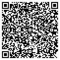 QR code with A2z Business Promotions contacts