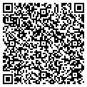 QR code with M & M Productions contacts