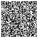 QR code with ADT Security Service contacts