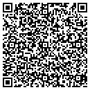 QR code with Jpscars.Com contacts