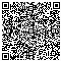 QR code with Great Land Sports contacts